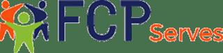 FCP Serves
